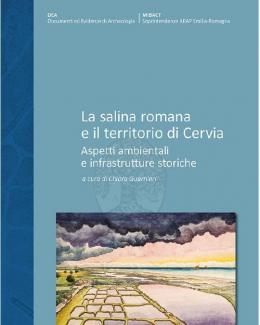 salina_romana_antequem_2019.jpg
