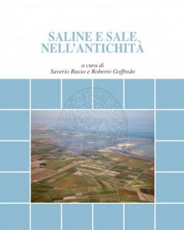 saline_e_sale_nellantichit_saverio_russo_e_roberto_goffredo.jpg