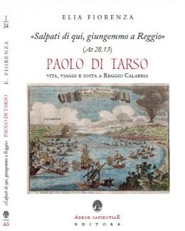 salpati_di_qui_giungemmo_a_reggio_at_2813_paolo_di_tarso_vita_viaggi_e_sosta_a_reggio_calabria_elia_fiorenza.jpg