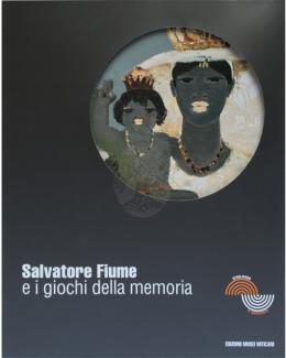 salvatore_fiume_e_i_giochi_della_memoria_elisabetta_masala.jpg