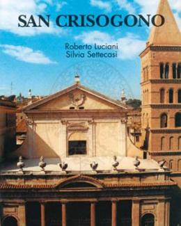 san_crisogono_luciani_settecasi.jpg