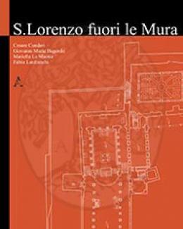 san_lorenzo_fuori_le_mura_cundari.jpg