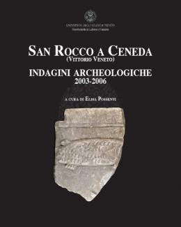 san_rocco_a_ceneda_indagini_archeologiche_elisa_possenti.jpg