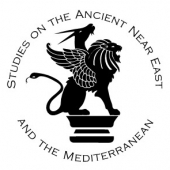 sanem_studies_for_the_ancient_near_east_and_the_mediterranean.jpg