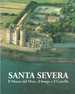 santa_severa_il_museo_del_mare_il_borgo_e_il_castello_flavio_enei.jpg