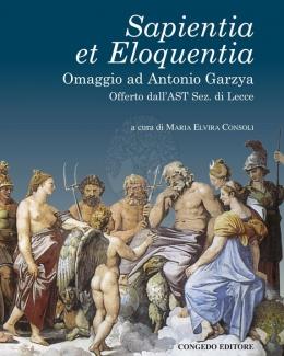 sapientia_et_eloquentia_omaggio_a_antonio_garzya_a_cura_di_maria_elvira_consoli.jpg