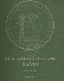 satae_archives_of_assyria_bulletin_2010.jpg
