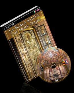 scala_santa_ita_eng1_420x525.png