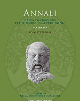 scavi_d_etruria_annali_della_fondazione_per_il_museo_c_faina_xxv.jpg
