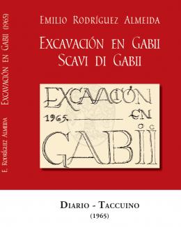 scavi_di_gabii_1965_rodriguez_almeida.png