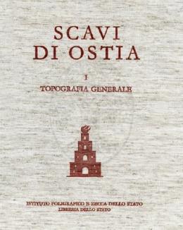 scavi_di_ostia_collana_ipzs.jpg