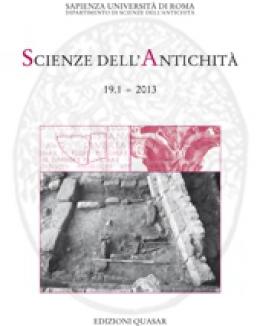 scienze_dell_antichit_191_2013_ricerche_del_dipartimento.jpg