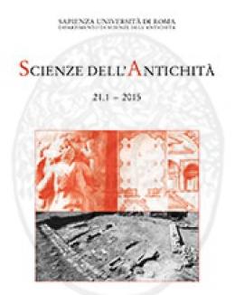 scienze_dell_antichit_211_2015_ricerche_del_dipartimento_lm_michetti.jpg