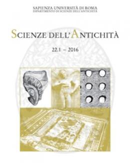 scienze_dell_antichit_2212016_ricerche_del_dipartimento.jpg