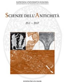 scienze_dell_antichit_231_ricerche_del_dipartimento_a_cura_di_lm_michetti.jpg