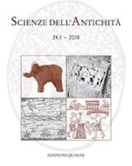 scienze_dell_antichit_241_ricerche_del_dipartimento.jpg