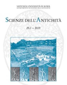 scienze_dell_antichit_251_ricerche_del_dipartimento_2019.jpg