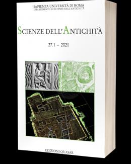 scienze_dell_antichit_271_ricerche_del_dipartimento.png