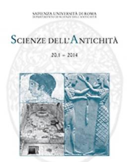 scienze_dellantichit_201_2014_ricerche_del_dipartimento__lm_michetti.jpg
