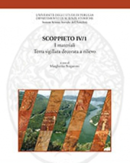 scoppieto_iv_1_i_materiali_terra_sigillata_decorata_a_rilievo_margherita_bergamini.jpg