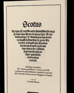 scotus_scriptum_tertium_oxoniense_subtilissimi_theologi_joannis_duns_scoti_a_cura_di_carmela_bianco.png