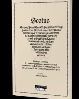 scriptum_primum_oxoniense.png