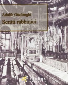 scritti_rabbinici_ottolenghi_adolfo_ottolenghi_elisabetta.jpg