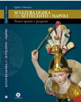 scultura_lignea_del_settecento_a_napoli_nuovi_spunti_e_proposte_egidio_valcaccia.jpg