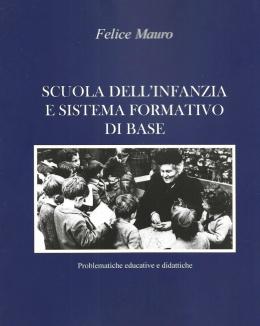 scuola_dell_infanzia_e_sistema_informativo_felice_mauro_.jpg