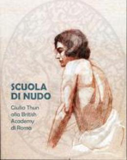 scuola_di_nudo_giulia_thun_alla_british_academy_di_roma.jpg