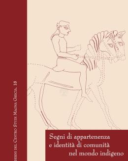 segni_di_appartenenza_e_identit_di_comunit_nel_mondo_indigeno_a_cura_di_bianca_ferrara_giovanna_greco.jpg