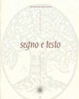 segno_e_testo_vol_10_2012.jpg