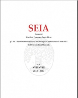 seia_quaderni_di_studi_storico_archeologici_dellantichit_vol_xvii_xviii_2012_2013.jpg