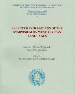 selected_proceedings_of_the_symposium_on_west_african_languages_selected_proceedings_of_the_symposium_on_west_african_languages_studi_africanistici_serie_ciado_sudanese_7_baldi.jpg