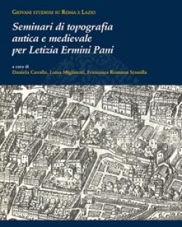 seminari_di_topografia_antica_e_medievale_per_letizia_ermini_pani.jpg