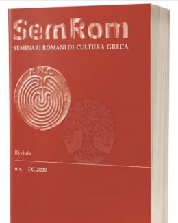 seminari_romani_di_cultura_greca_ns_ix_2020.jpg