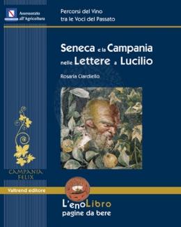 seneca_e_la_campania_nelle_lettere_di_lucilio.jpg