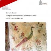 sepolcreto_della_via_ostiense_a_roma_nuovi_studi_e_ricerche_3_aprile_2019.jpg