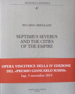 septimius_severus_and_the_cities_of_the_empire.jpeg