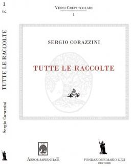 sergio_corazzini_tutte_le_raccolte_versi_crepuscolari_1.jpg