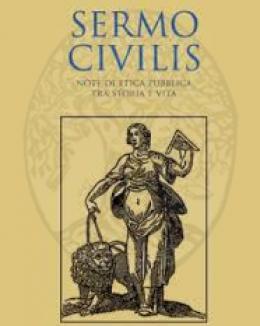 sermo_civilis_note_di_etica_pubblica_tra_storia_e_vita.jpg