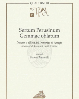 sertum_perusinum_gemmae_oblatum.jpg