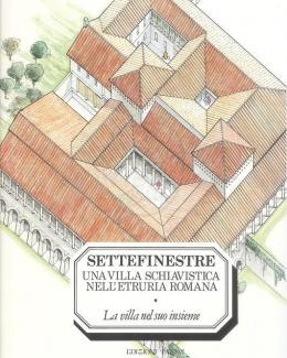 settefinestre_una_villa_schiavistica_nell_etruria_romana_a_cura_di_andrea_carandini.jpg