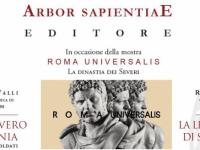 settimio_sever_roma_universalis_mostra_2019.jpg