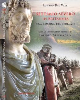 settimio_severo_in_britannia_una_bambina_tra_i_soldati_romano_del_valli_2018.jpg