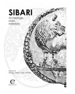 sibari_archeologia_storia_metafora_a_cura_di_giorgio_delia_e_tullio_masneri.jpg