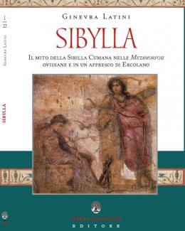 sibylla.png