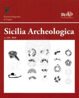 sicilia_archeologica_110_2018.jpg