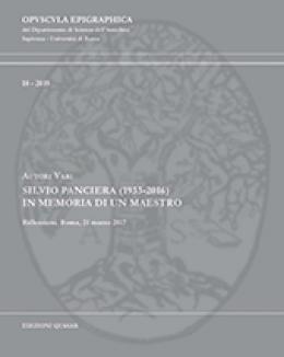 silvio_panciera_1933_2016_in_memoria_di_un_maestro_opuscula_epigraphica_18.jpg