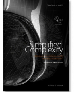 simplified_complexity_metodo_per_la_modellazione_nurbs_avanzata_con_rhinoceros_giancarlo_di_marco.jpg